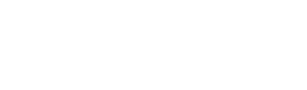 Anti-Corruption Award 2020