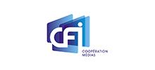 Agence française de coopération médias