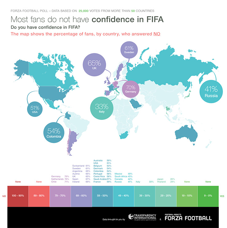 FIFA poll graphic 1 (map)