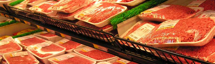 Secrecy breeds contamination: the horse meat scandal