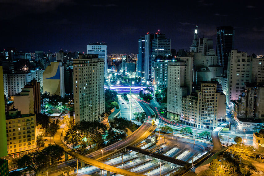 The secret is out: US$2.7 billion of São Paulo property linked to offshore companies