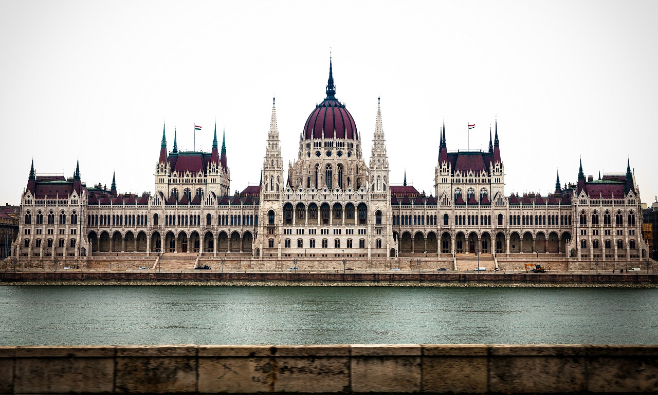 Is Hungary's assault on the rule of law fuelling corruption?