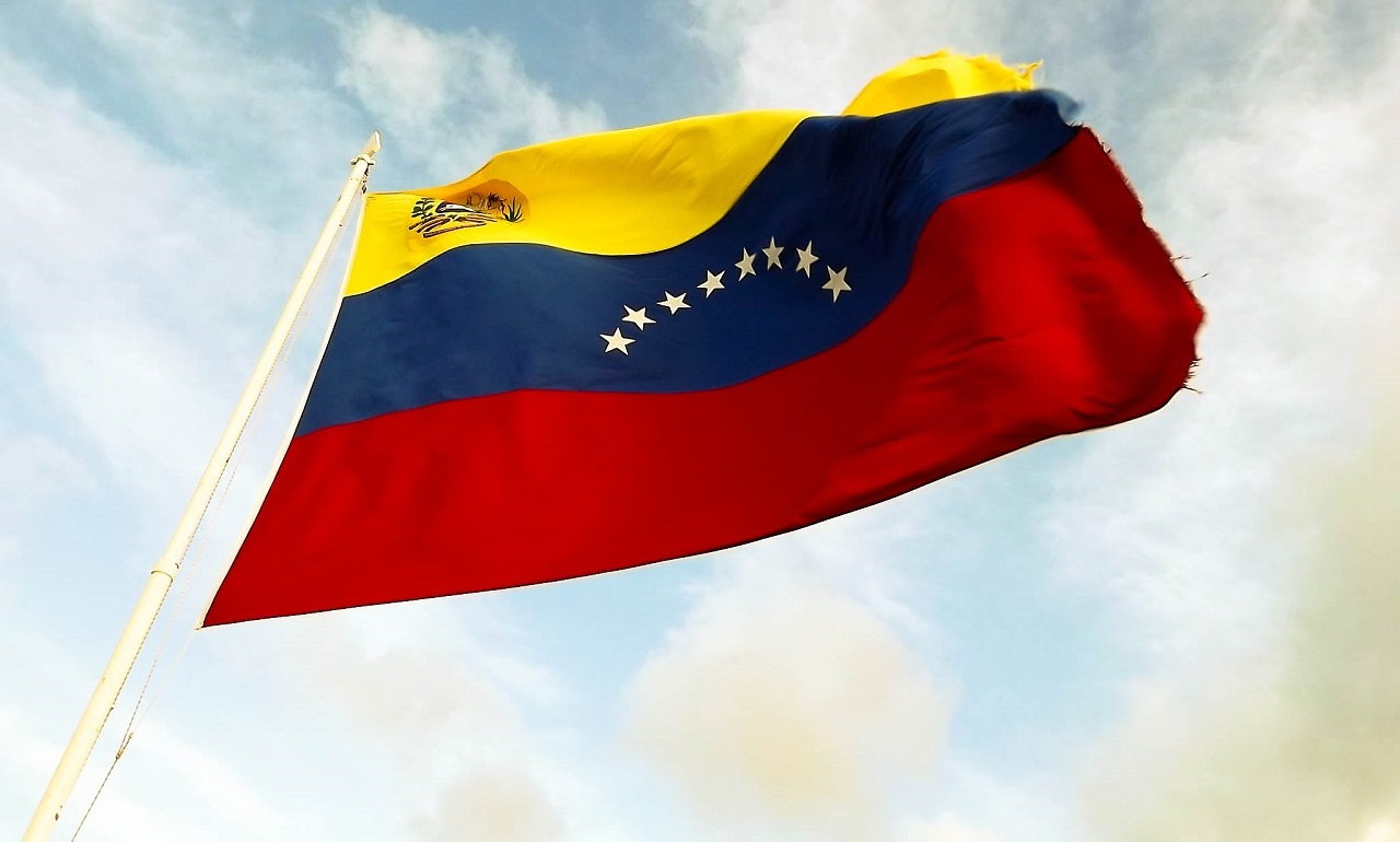 Venezuela: Strong institutions needed to address organised crime